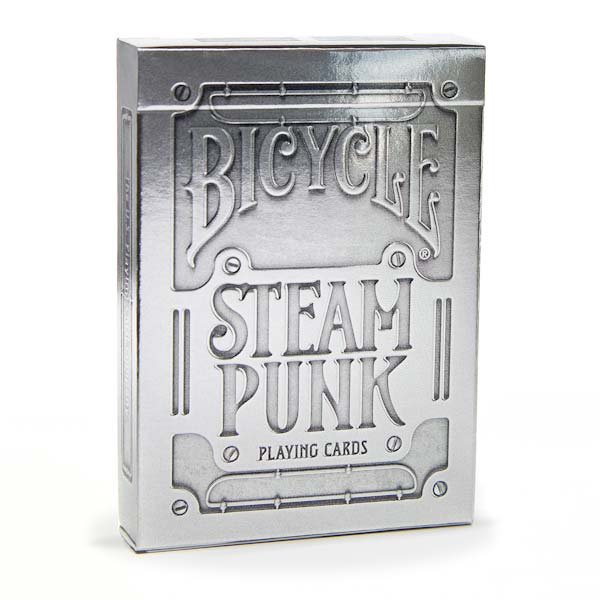 BICYCLE_steampunk-silver_WHT
